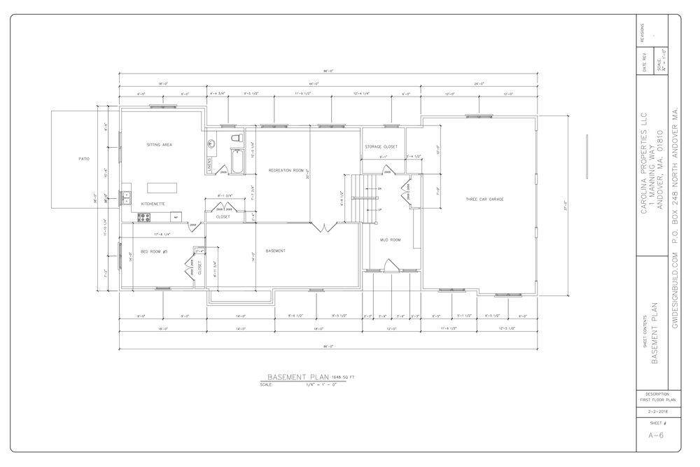 6-BASEMENT FLOOR PLAN.jpg