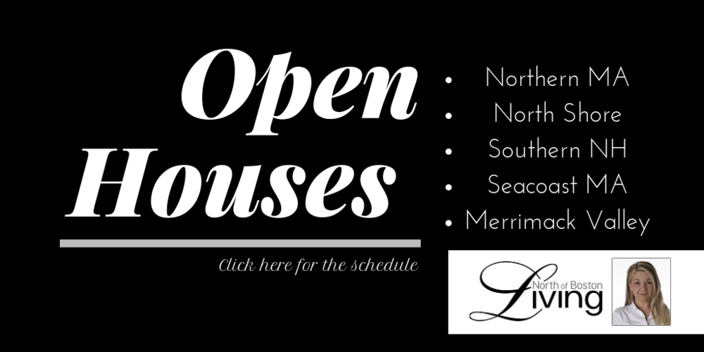 openHouses-2.png