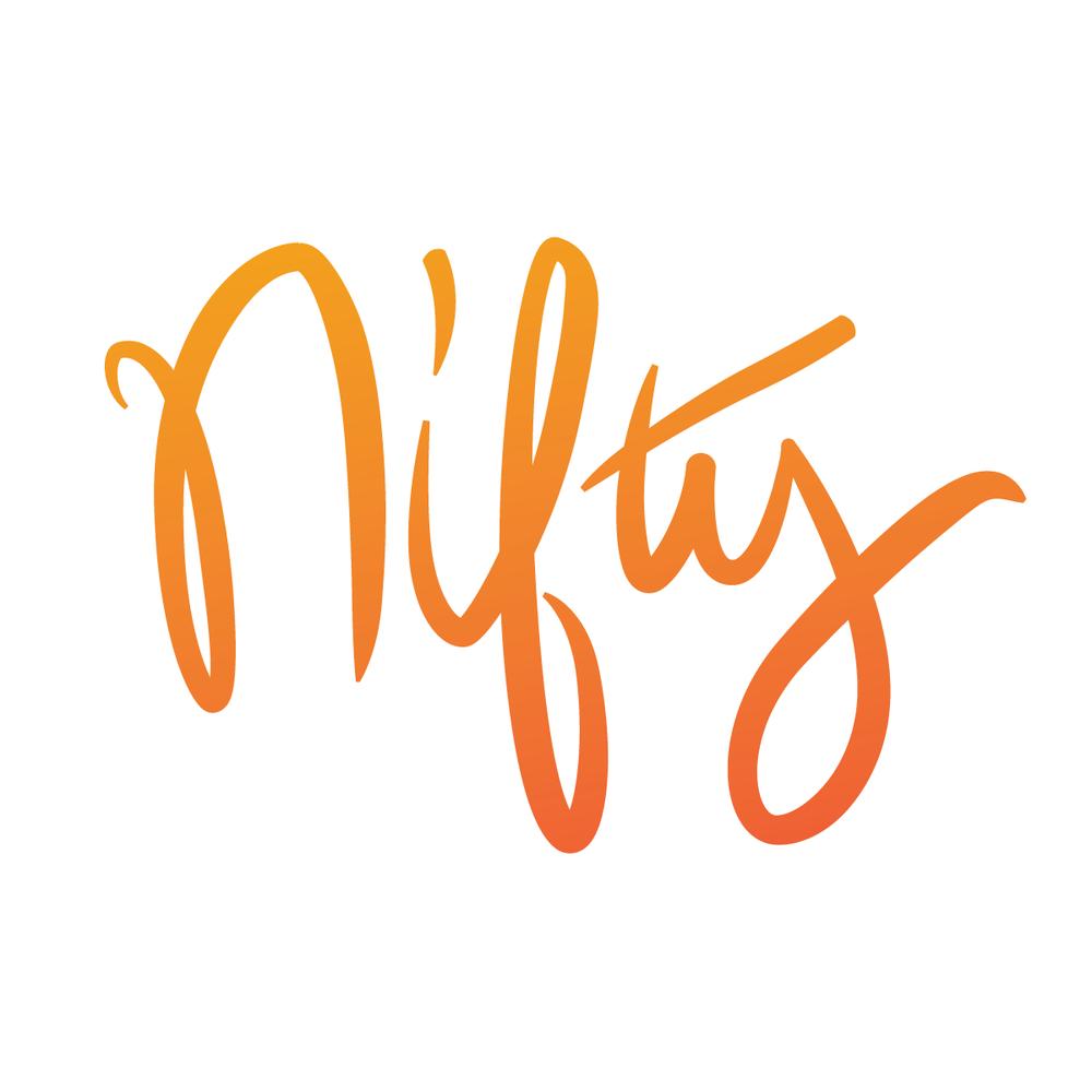 nifty-logo.png