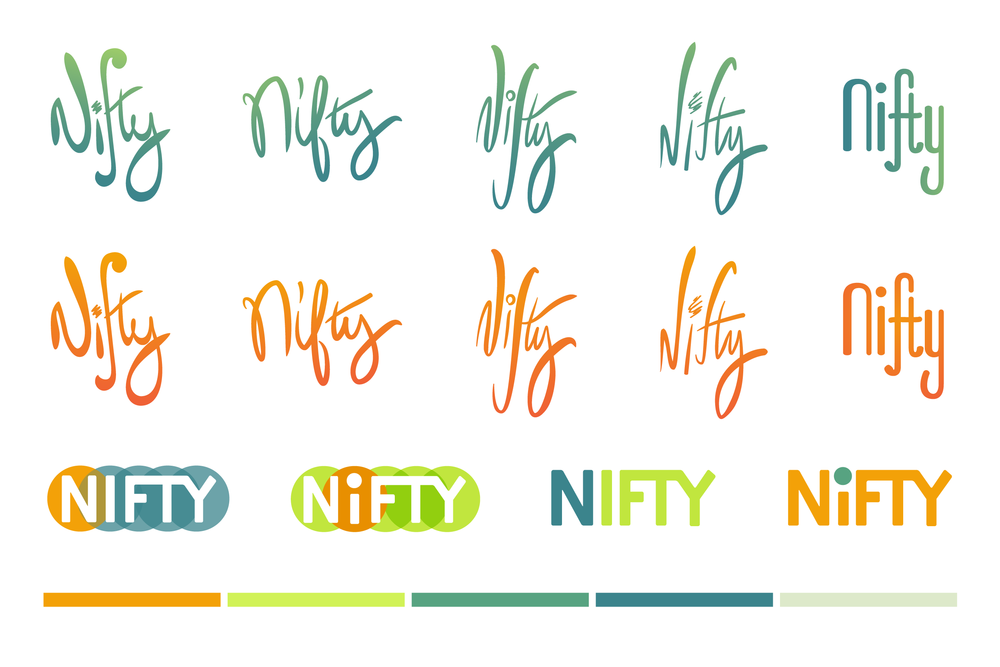 nifty-logo-colors.png