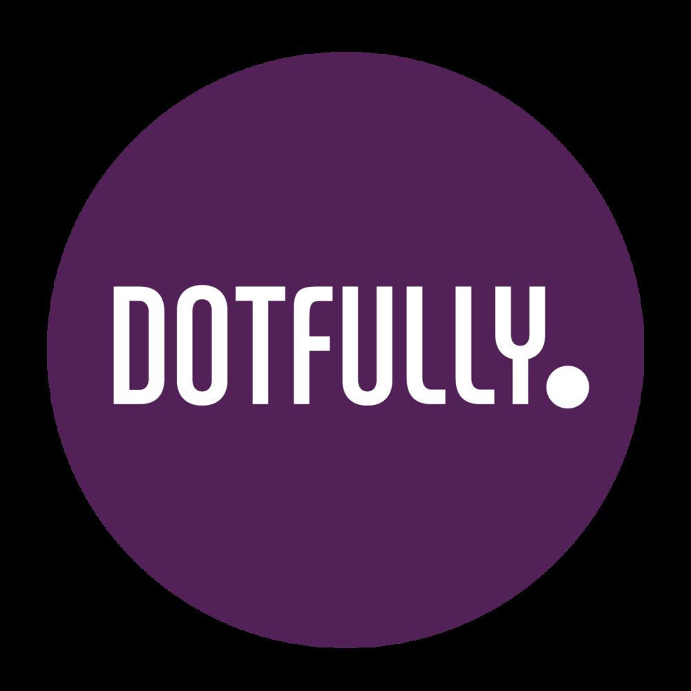 dotfully-logo.png