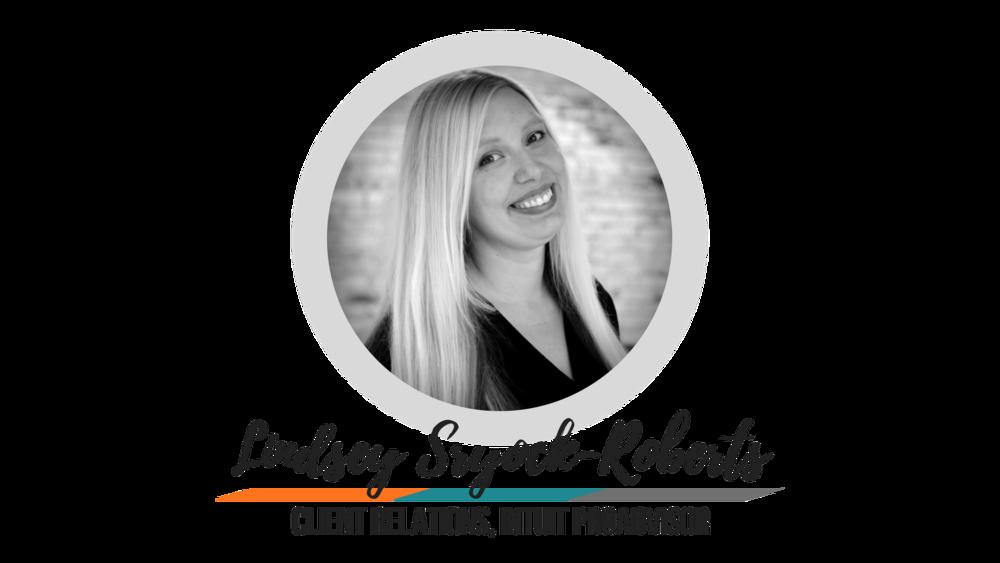 Lindsey Roberts-nameplate.png