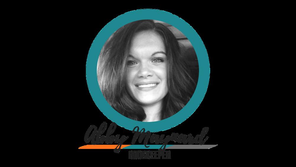 Abby Maynard-Nameplate.png