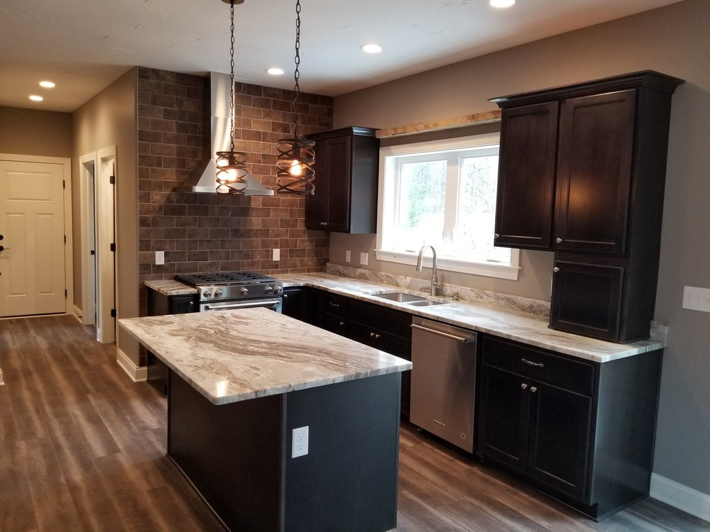 PH_design_and_construction_scapa_kitchen
