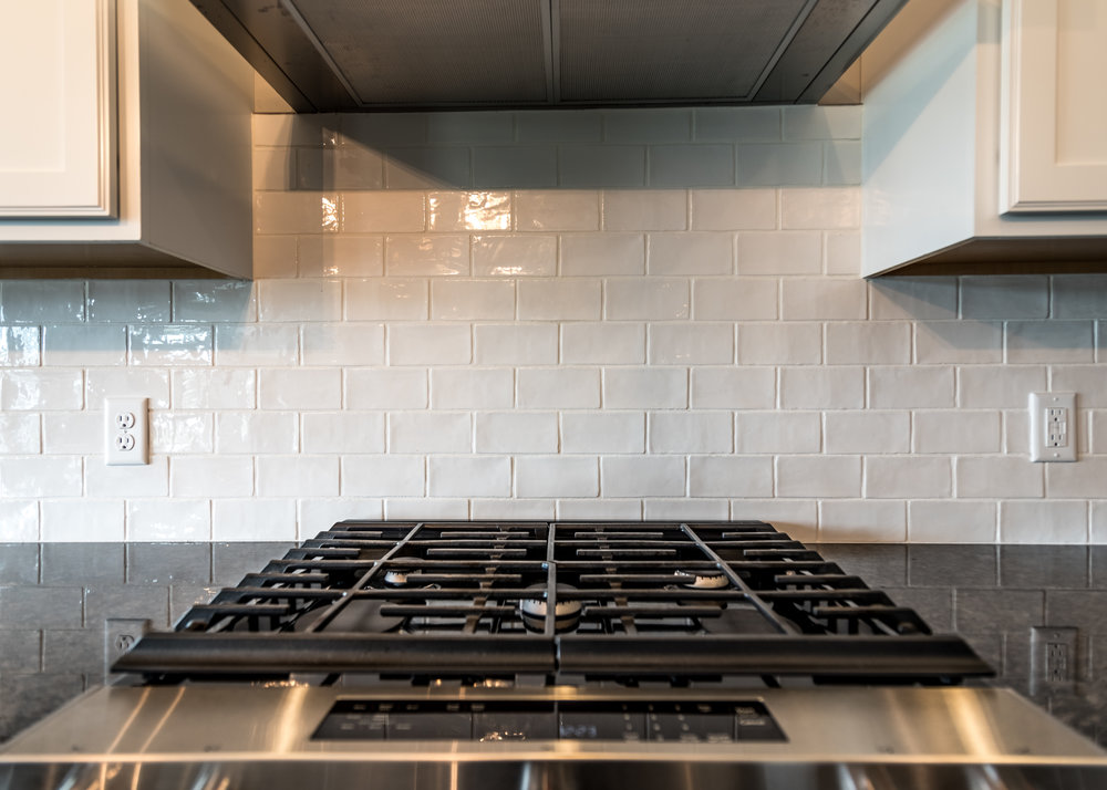 PH_Design_and_construction_skipper_backsplash