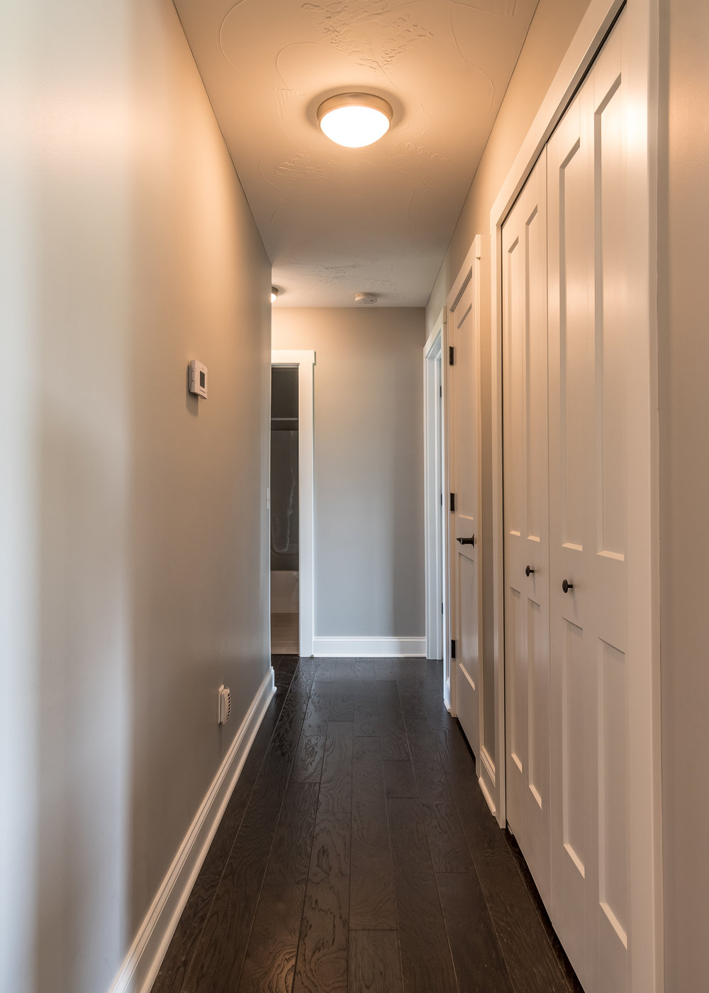 PH_Design_and_construction_skipper_hallway