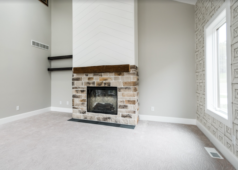 PH_Design_and_construction_lakehouse_remodel_fireplace