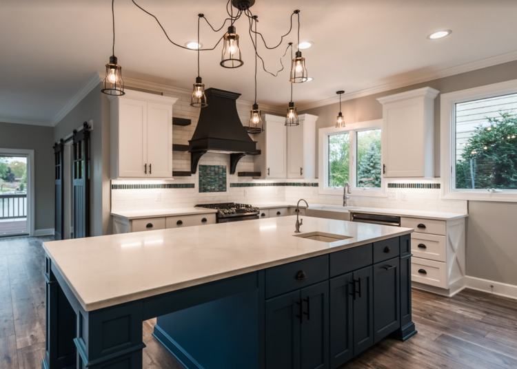 PH_Design_and_construction_lakehouse_remodel_kitchen