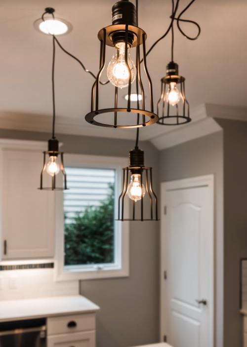 PH_Design_and_construction_lakehouse_remodel_lighting
