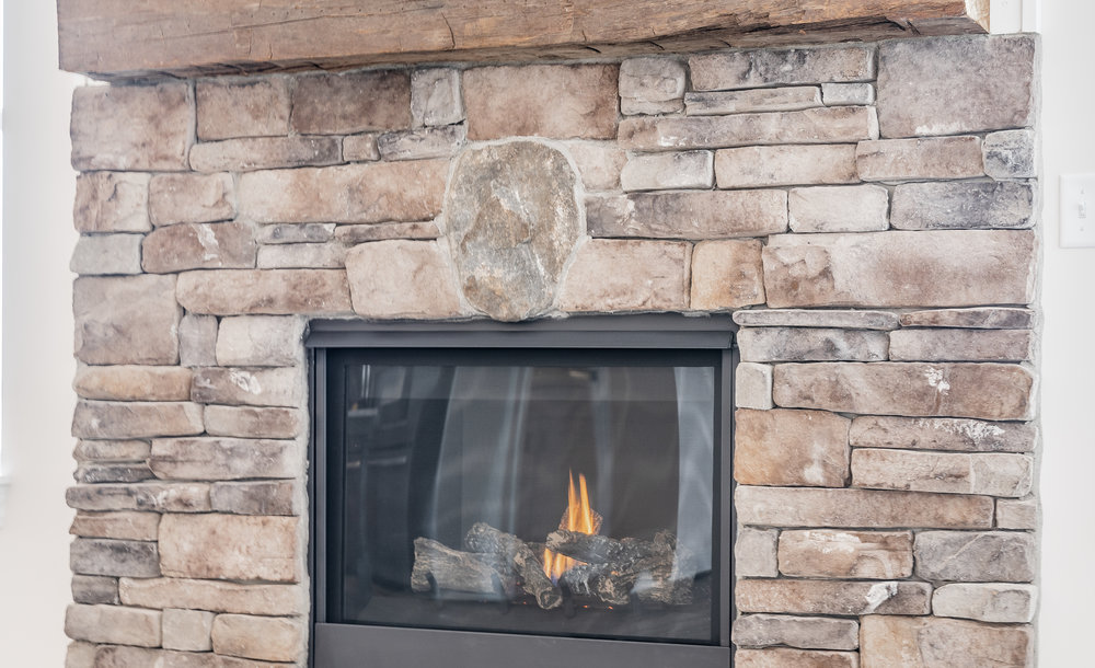 PH_design_and_construction_aultmore_fireplace