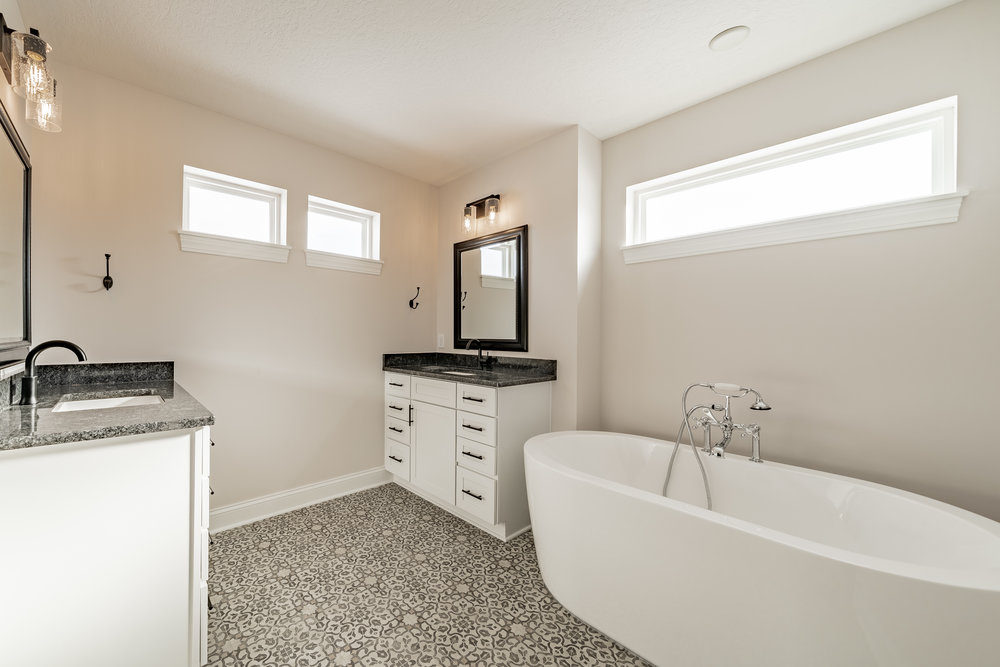 PH_Design_and_construction_aultmore_bath