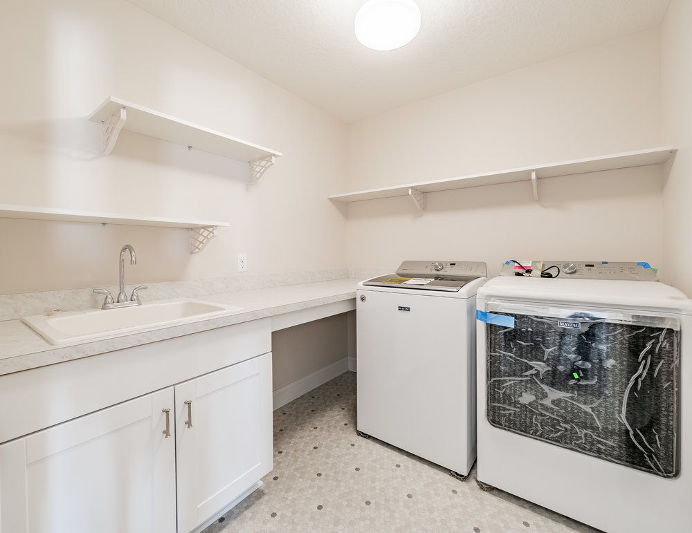 PH_Design_and_construction_aultmore_laundry_room