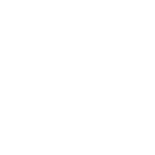 Forge and Foundry