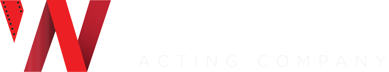 Will Wallace Acting Company