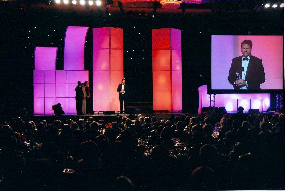 Movieguide-Awards-1.jpg
