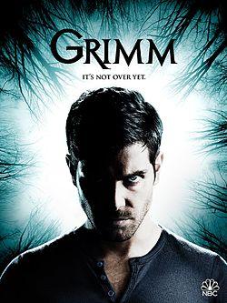 Grimm6.jpg