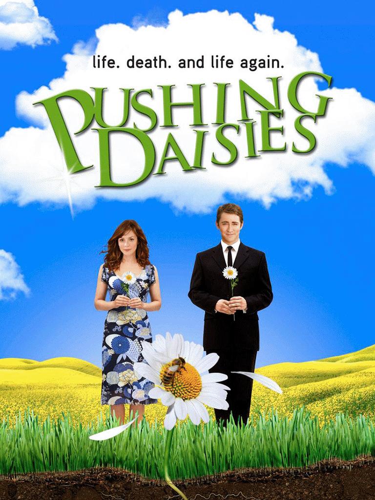 287954-pushing-daisies_768x1024.png