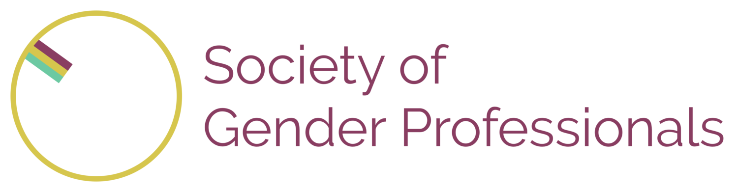 Society of Gender Professionals