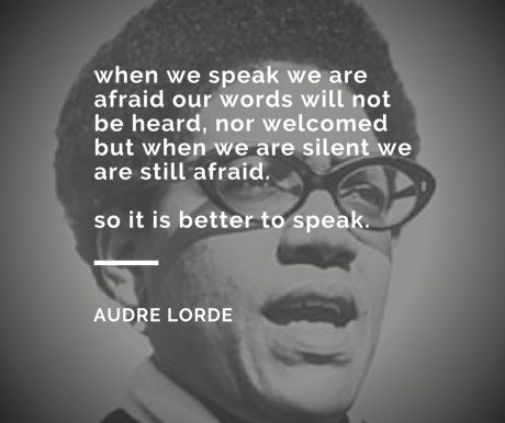 audre_lorde_quote.jpg