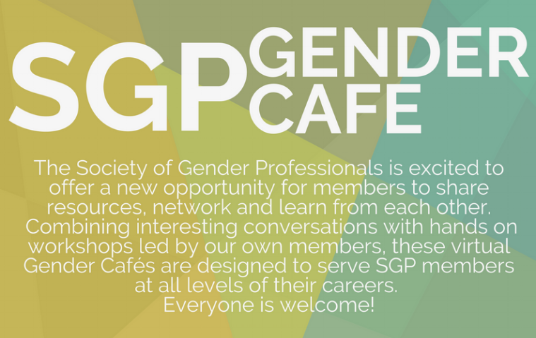 gendercafe 1 top.png