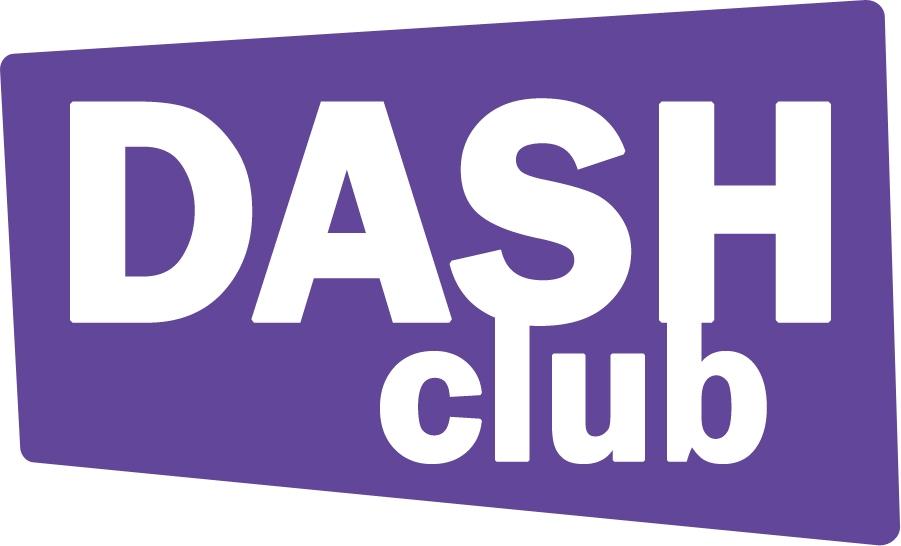 Dash-Club.jpg