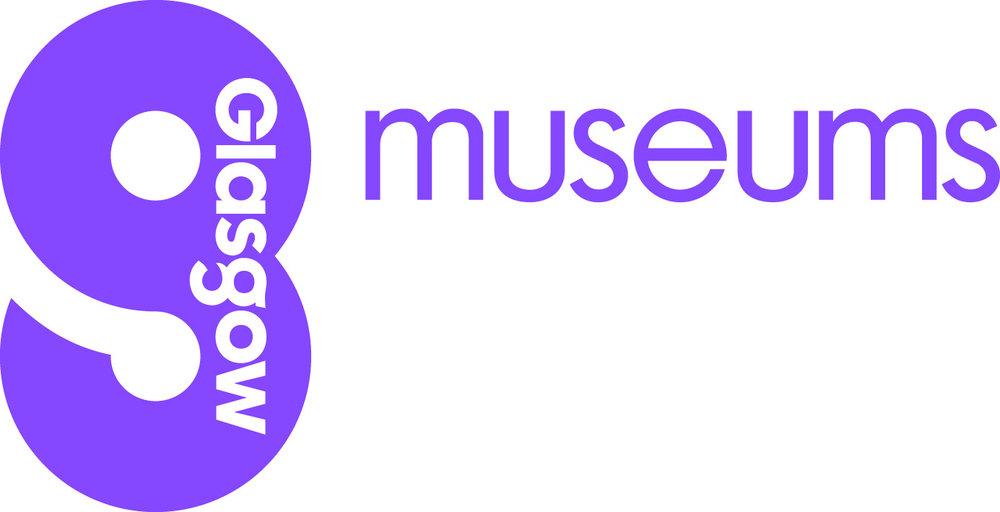 Glasgow-Museums-Logo_EC.jpg