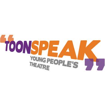 toonspeak_ypt_id.jpg