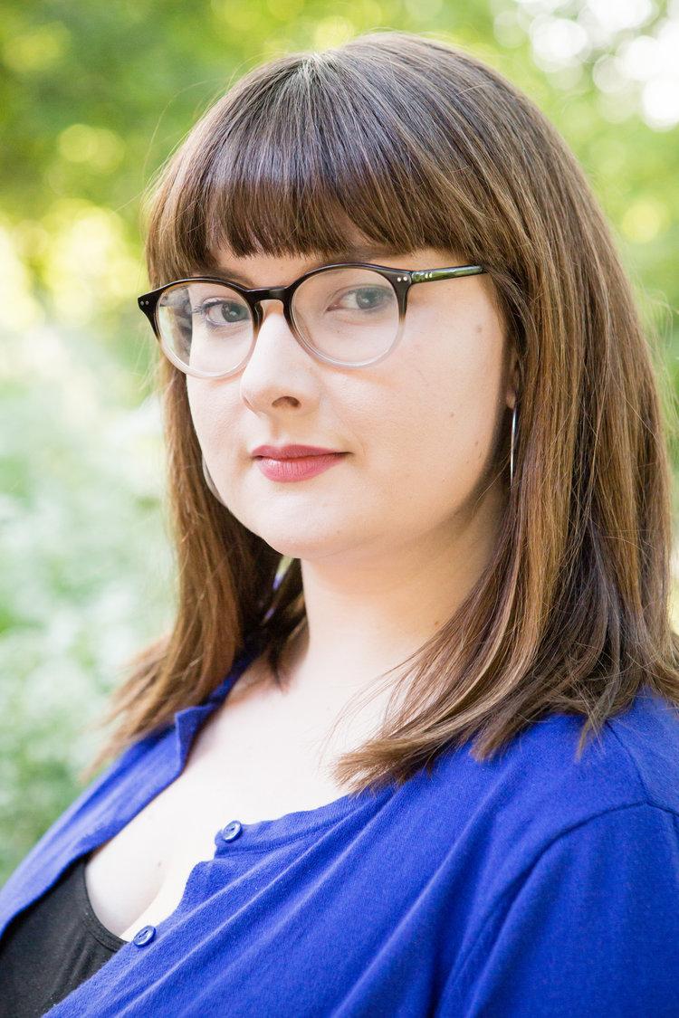 Amy McKenzie.jpg