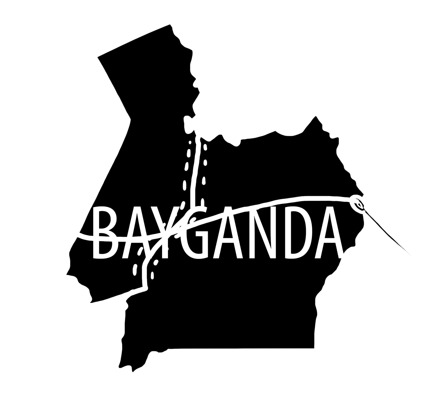 BayGanda Foundation