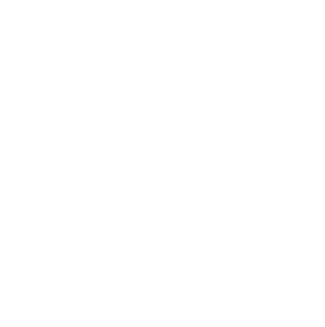 HYPOTHEkids Summer STEM Programs in NYC