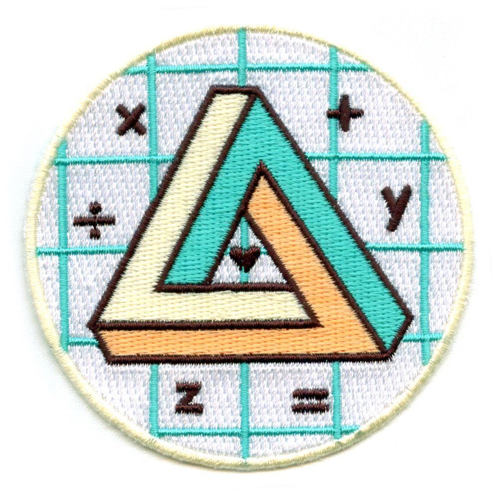 5.Mathcrush.jpg