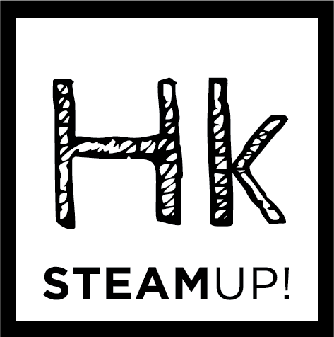 Copy of Hk_STEAM_UP!_InBox_BLK_Outlined.png