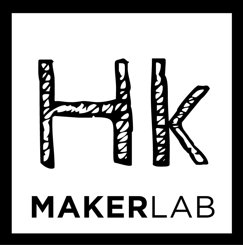 Copy of Hk_Maker_Lab_logo_Blk_Lrg.jpg