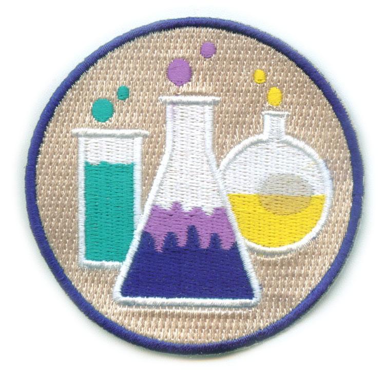 6. Our Molecular World.jpg