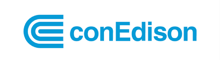 conedison-770.png