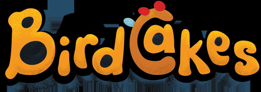 Birdcakes_loco.png