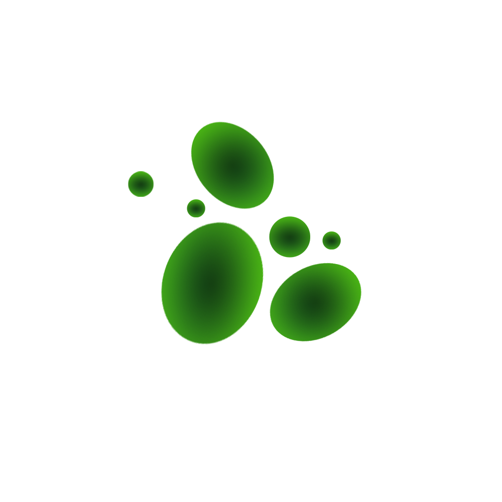 Logoparabordado3.png