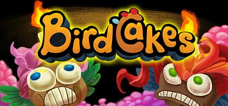 birdcakes.jpg