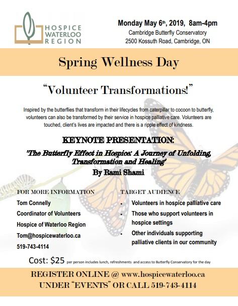 Spring Wellness Day Volunteer Transformations 1.jpg