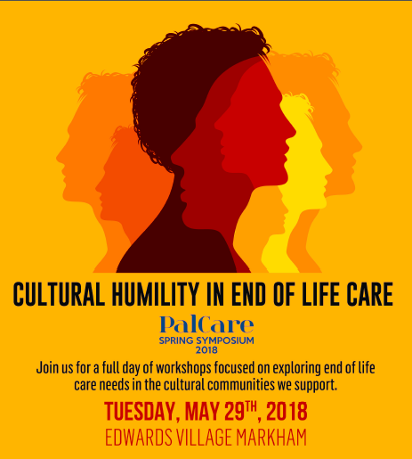 Cultural Humility Symposium.png