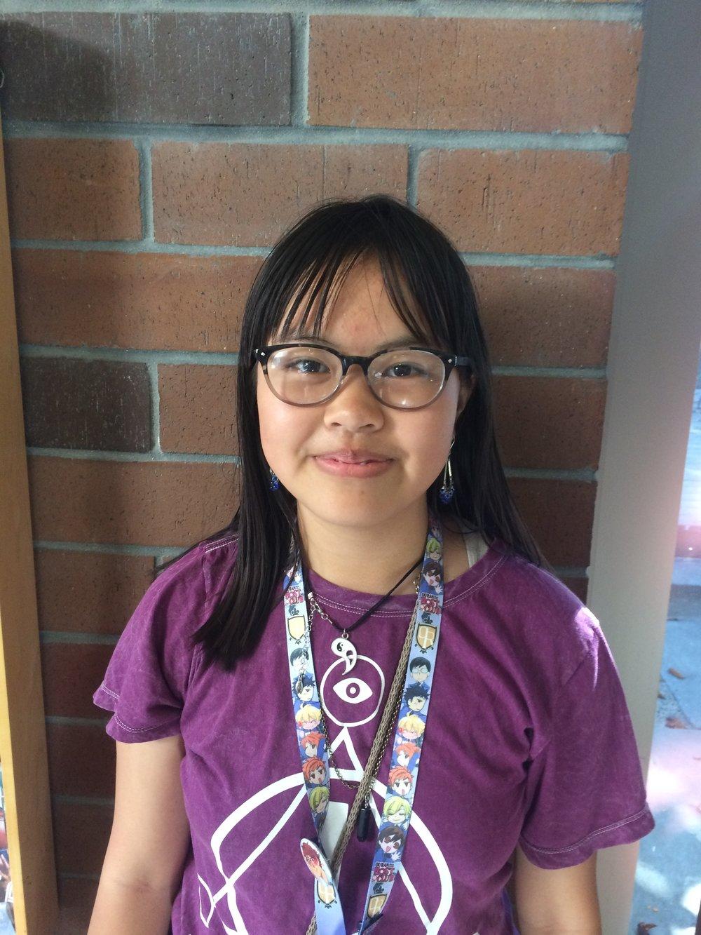 Tina Dang pic.JPG
