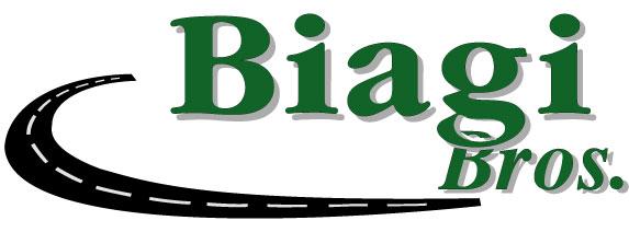 Biagi-Web-Logo.jpg