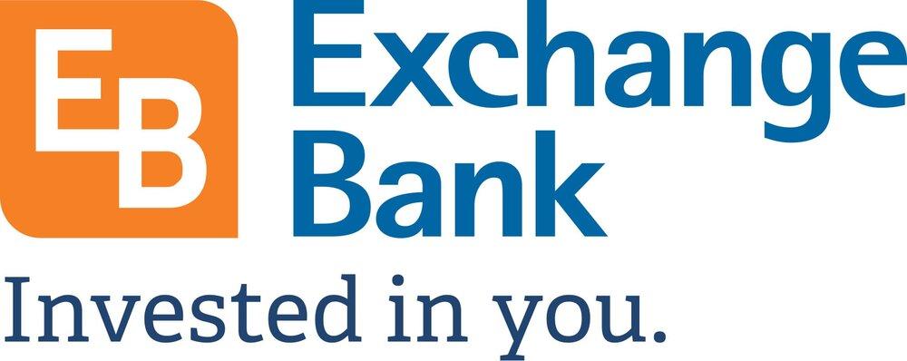 EB logo_2 line_tag.jpg
