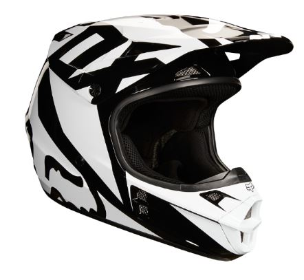 Babes in the Dirt 4 Fox Womens Helmet.JPG