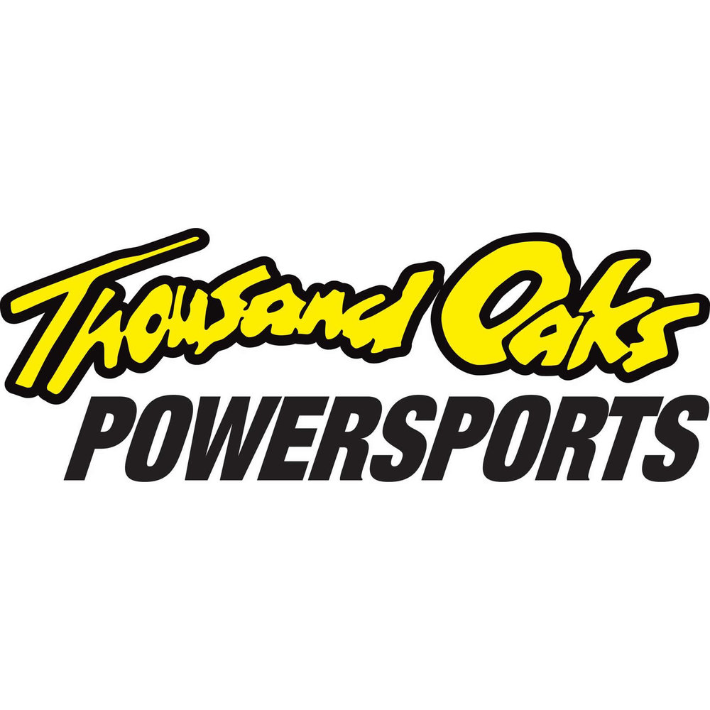 thousand oaks logo.jpg