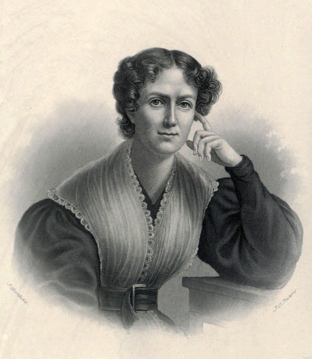 Frances-Wright.jpg