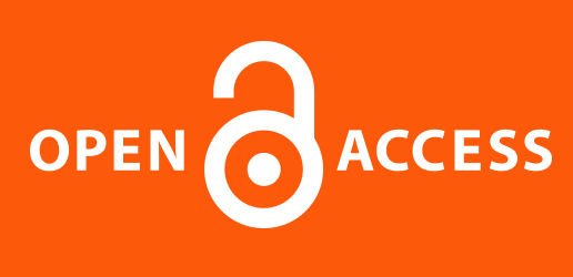 Open-Access-logo.png
