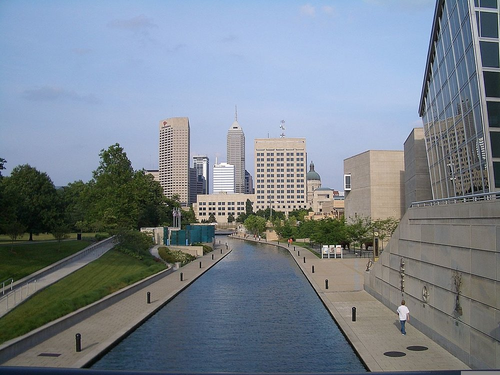 Indianapolis-Canal.jpg