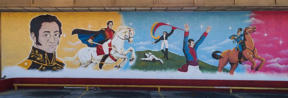 Mural_de_Simòn_Bolivar.jpg