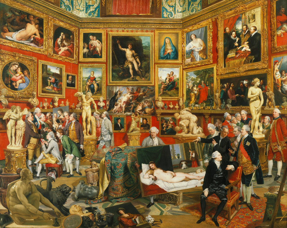 Johan_Zoffany_-_Tribuna_of_the_Uffizi_-_Google_Art_Project.jpg